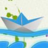 nav3gdor's avatar