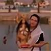 NavadwipaDeviDasi9's avatar