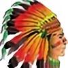 navajovik's avatar