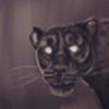 navakayy's avatar