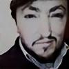 navalis's avatar