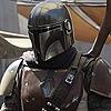 navalito's avatar