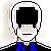 Navalwarfare's avatar