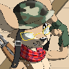 Navanastra's avatar