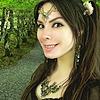 Navanna's avatar