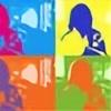 Navanoid's avatar