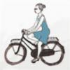 Navapr's avatar