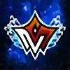 Navaro25's avatar
