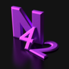 Navarone9942b's avatar