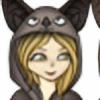Navarose's avatar