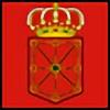 Navarros-deviantart's avatar