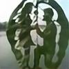 navasj22k's avatar