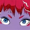 Navatii's avatar