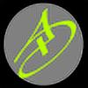 navCrash's avatar