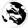 Nave-Ninja's avatar