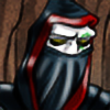 Nave1295's avatar