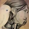 NaveahL's avatar