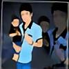 naveedmalik's avatar