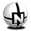 naveedsaleem's avatar