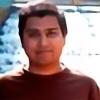 naveen11986's avatar