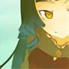 naveenj's avatar