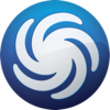 NavenHaven's avatar