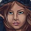 NaveriaDragneel's avatar