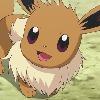 navettes's avatar