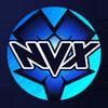 Navex13's avatar