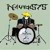 Navex575's avatar