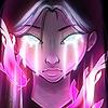 Navhae's avatar