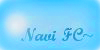 Navi-FanClub's avatar