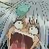 navi-g's avatar