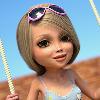 Navi-nc's avatar