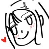 navi02's avatar