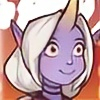 Navia121's avatar