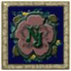 naviajoy's avatar