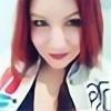 NaviBee's avatar