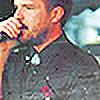 navidad's avatar