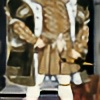 Navien1945's avatar