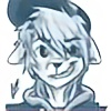 NavigatorAlligator's avatar