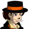 NavigatorzSilhouette's avatar