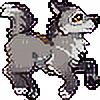 Naviira's avatar