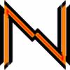 Naviith's avatar