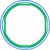 naviman's avatar