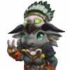 Navimie's avatar