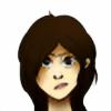 Navin-Chan's avatar