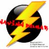 navindon6's avatar