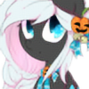 NaviPixels's avatar