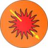 navisclif's avatar
